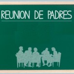 reunion_padres
