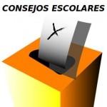 eleccionesconsejoescolar