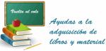 ayuda-libros15-16