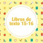 libros-texto-15-16 imagen