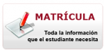 matriculacion15-16