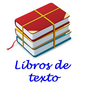 Fondo Solidario de Libros de Texto e Axudas para Adquisición de Material Escolar 2018-2019