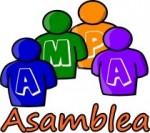 ampa_asamblea