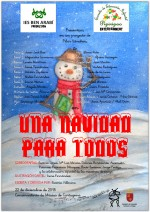 cartel navidad2-001