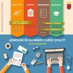 carteladmisionalumnos_curso2016_17