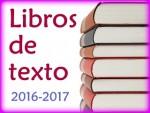Libros_de_texto_16-17