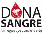 donasangre